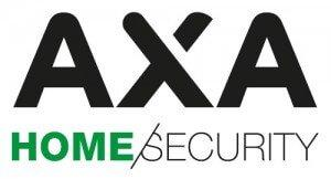 axa-home-security-logo