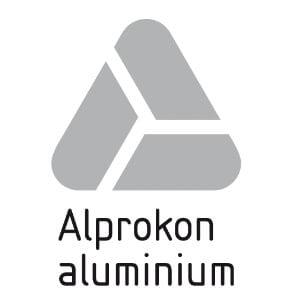 Alprokon