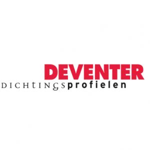 Deventer Profielen