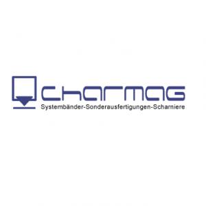 Charmag
