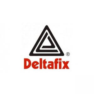 Deltafix