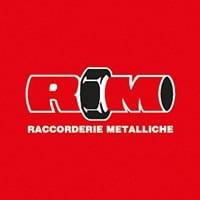 Raccorderie Metalliche (RM)
